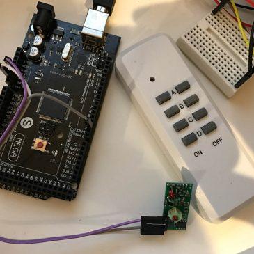 mumbi Funksteckdosen (selbstlernend ohne DIP) mit fhem steuern
